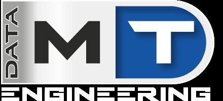MTDE Logo Header